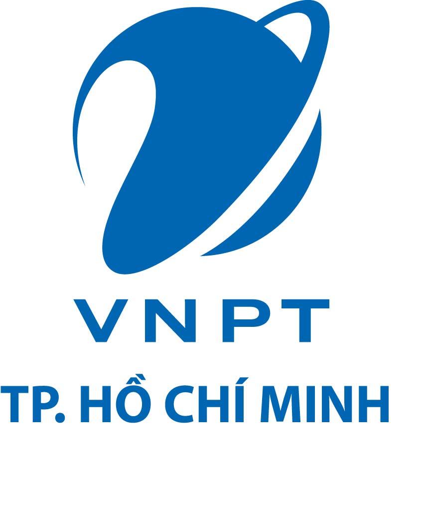 VNPT Thành phố Hồ Chí Minh