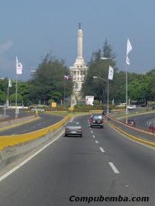 Foto Dominicana del Momento!