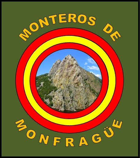 MONTEROS DE MONFRAGÜE