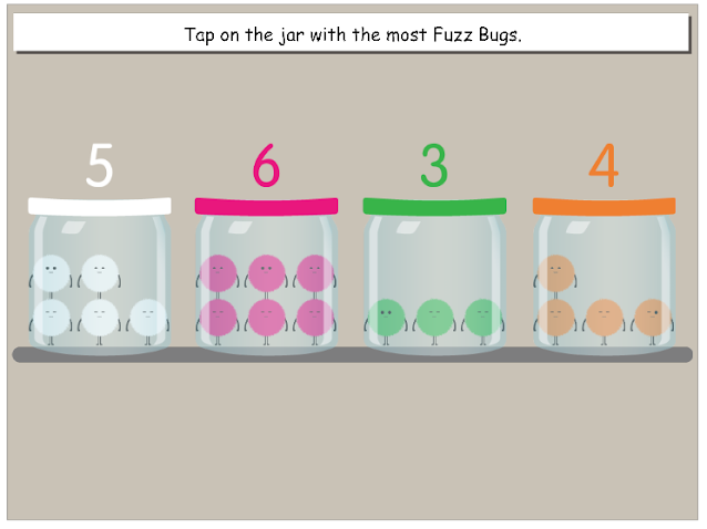 fuzz bugs games, abaya