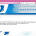 Cách xem cước trực tuyến dịch vụ điện thoại cố định của VNPT TP.HCM
