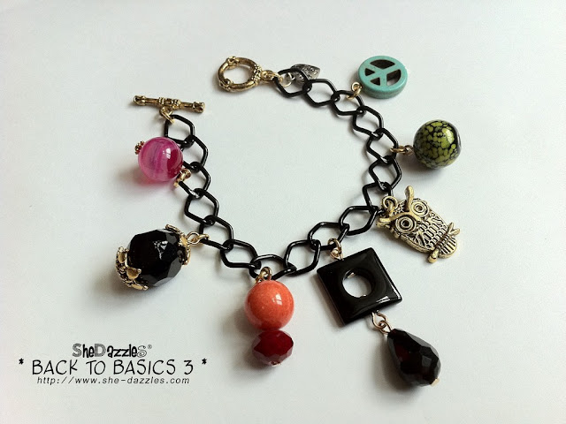 ar176-charm-bracelet-malaysia