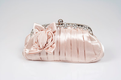 Iwantwholesale Wholesale Ladies Shoes Bags