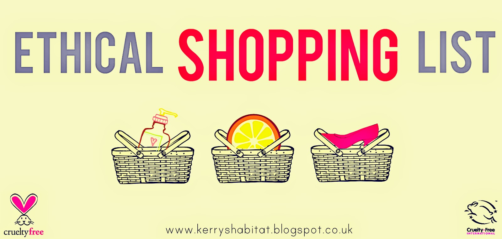 http://kerryshabitat.blogspot.co.uk/2014/09/afforable-ethical-shopping-list-uk.html