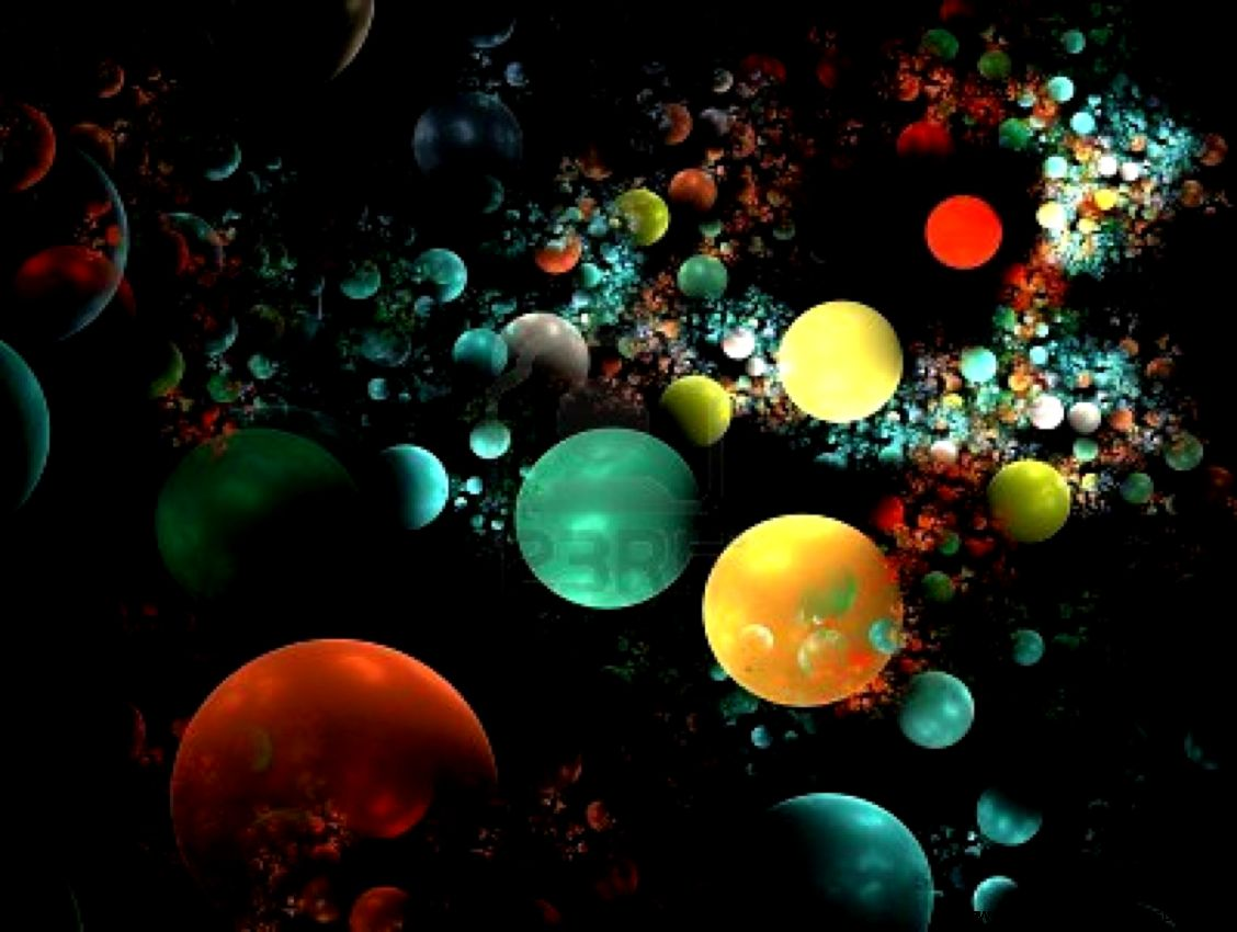 Dark abstract wallpaper designs this wallpapers for Wallpaper design