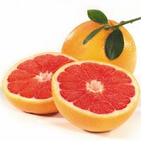 grapefruit untuk diabetes