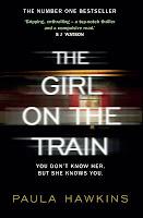https://www.waterstones.com/book/the-girl-on-the-train/paula-hawkins/9780857522313