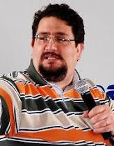 Pr.Luciano Subirá