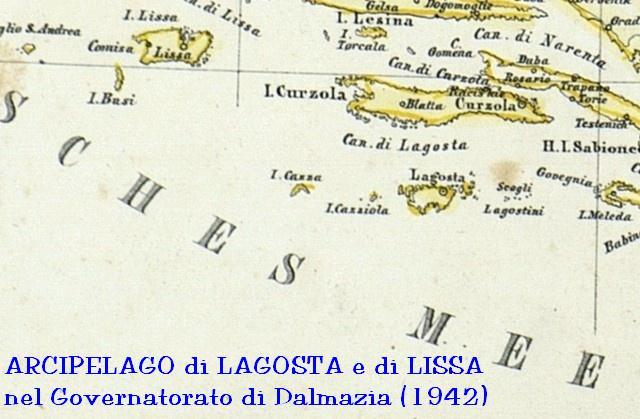 http://3.bp.blogspot.com/-ei3GTdIk9rM/UhfPy4wBxvI/AAAAAAAAACM/jn1E3Pp4h1o/s1600/Lagosta+italiana.jpg