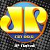 Ouvir a Rádio Jovem Pan FM 88,9 de Natal - Rádio Online
