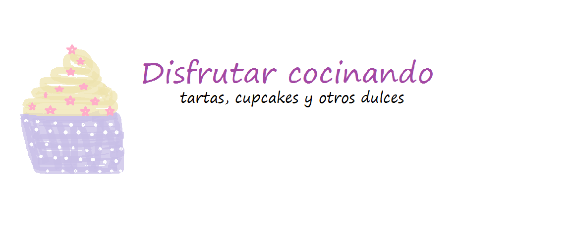Disfrutar cocinando
