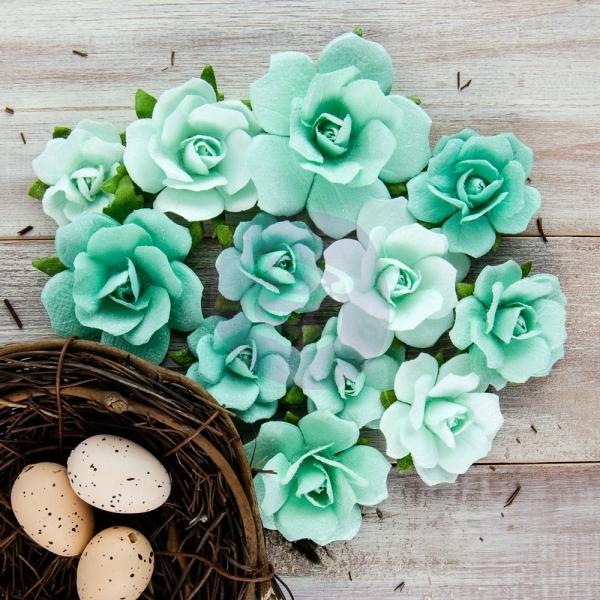 http://primamarketing.pl/isabella-nicia-kwiatki-papierowe-p-4867.html
