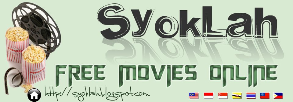SyokLah.net