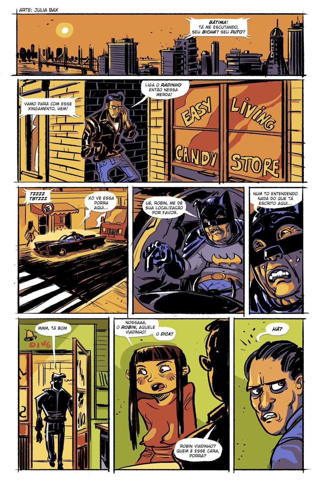 [Tópico Oficial] Batman na Feira da Fruta em Quadrinhos Feira+da+fruta+fruta+8