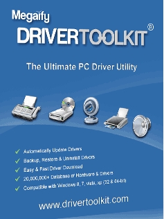 Driver-Toolkit-cover