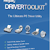 Driver Toolkit v8.4 Full Cracked Free Download with Keygen