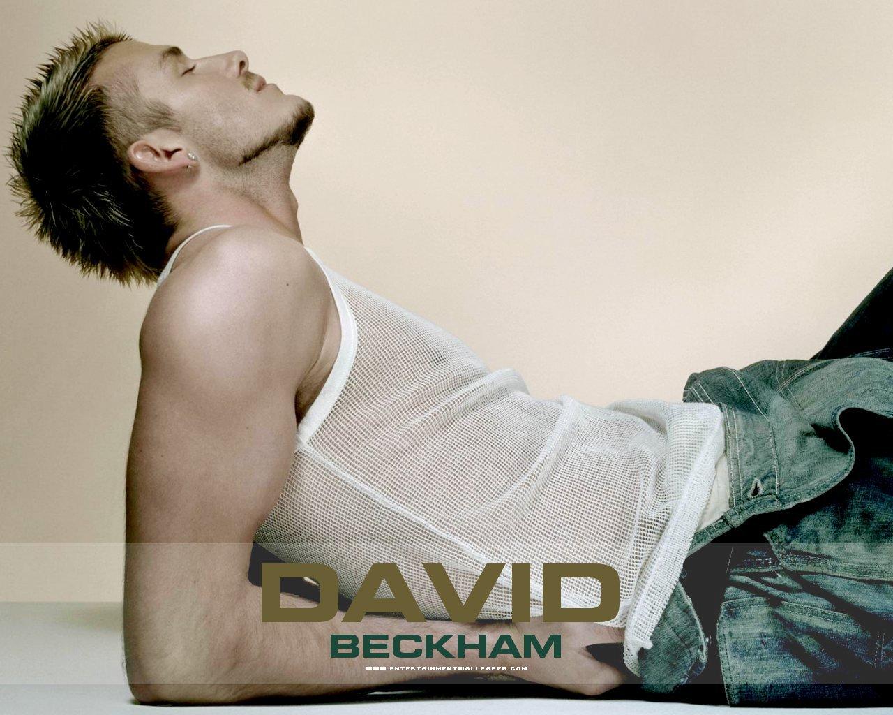 http://3.bp.blogspot.com/-ei9XVpbynt0/TtuhMVJ9rDI/AAAAAAAAIxE/BMcAt2P33vs/s1600/david_beckham01.jpg