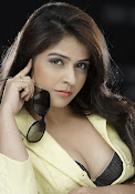 Neha Pawar sizzling photo session-thumbnail-12