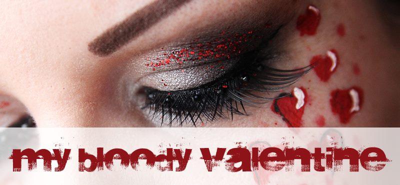 http://missxtravaganz.blogspot.de/2015/02/bloody-valentine-look.html