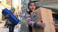 Συρία-Ρωσία