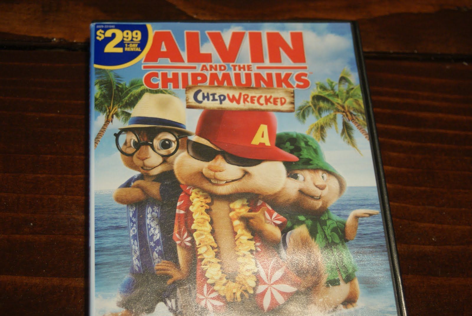 project caitlins life blog alvin and the chipmunks theme