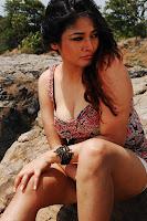 Kiran, Latest, Pix