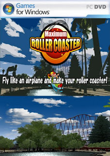 Maximum Roller Coaster Full Install mediafire download