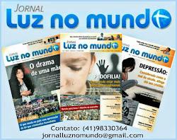 Jornal Luz no Mundo