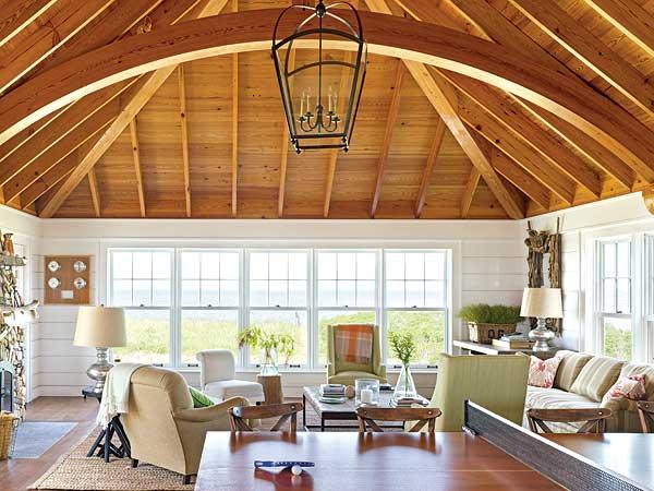 New Home Interior Design Household Basic Gallery 4
