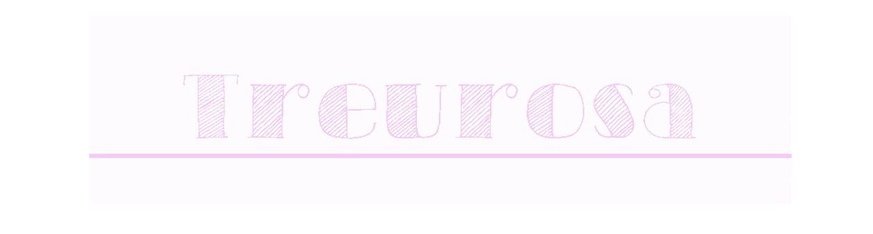 Treurosa