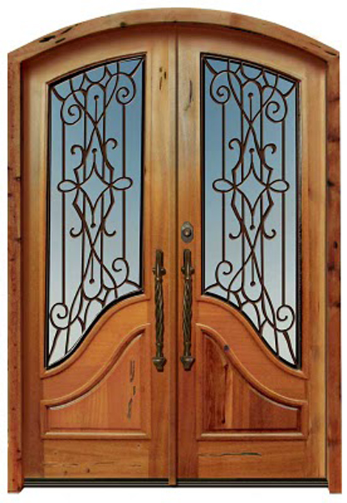 Door Designs 500 x 725 · 254 kB · jpeg
