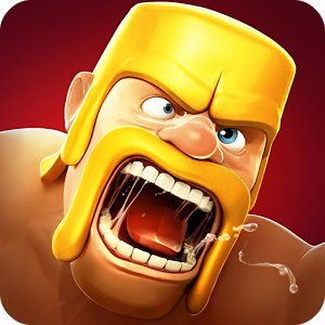 clash of clans android hile mod apk