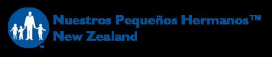 NPH New Zealand