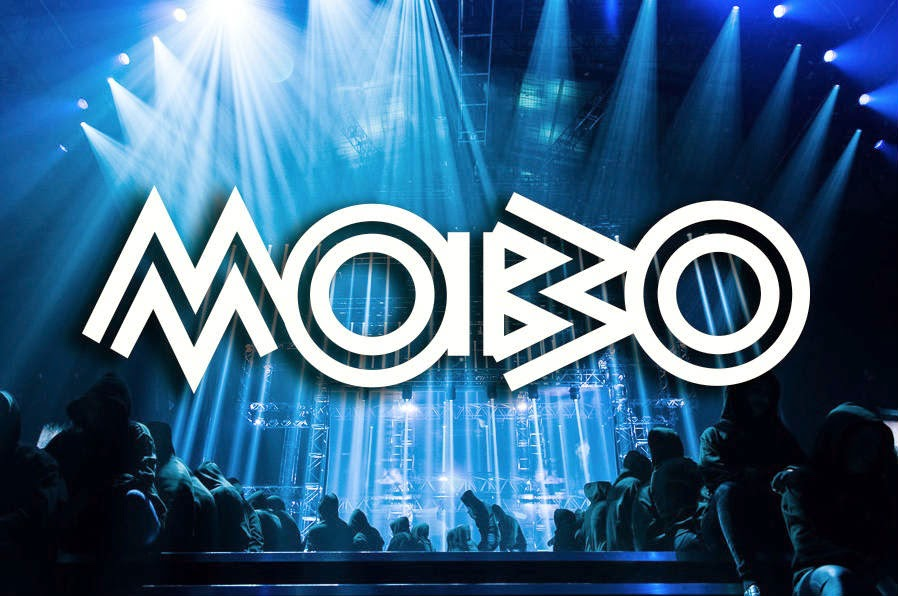 Factory78 presents Mobo Awards 2014 Red Carpet Experience