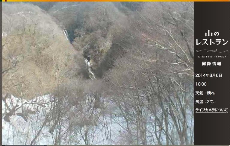 Japanese Live Chat Webcam