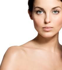 2 Secretos de la Naturaleza para tu Belleza