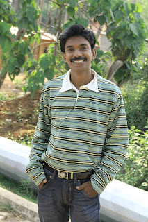 Santhosh Pandit , star of youtube?!youtube search results for Santhosh ...