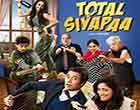 Watch Hindi Movie Total Siyapaa Online