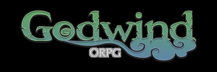 Godwind 2D ORPG