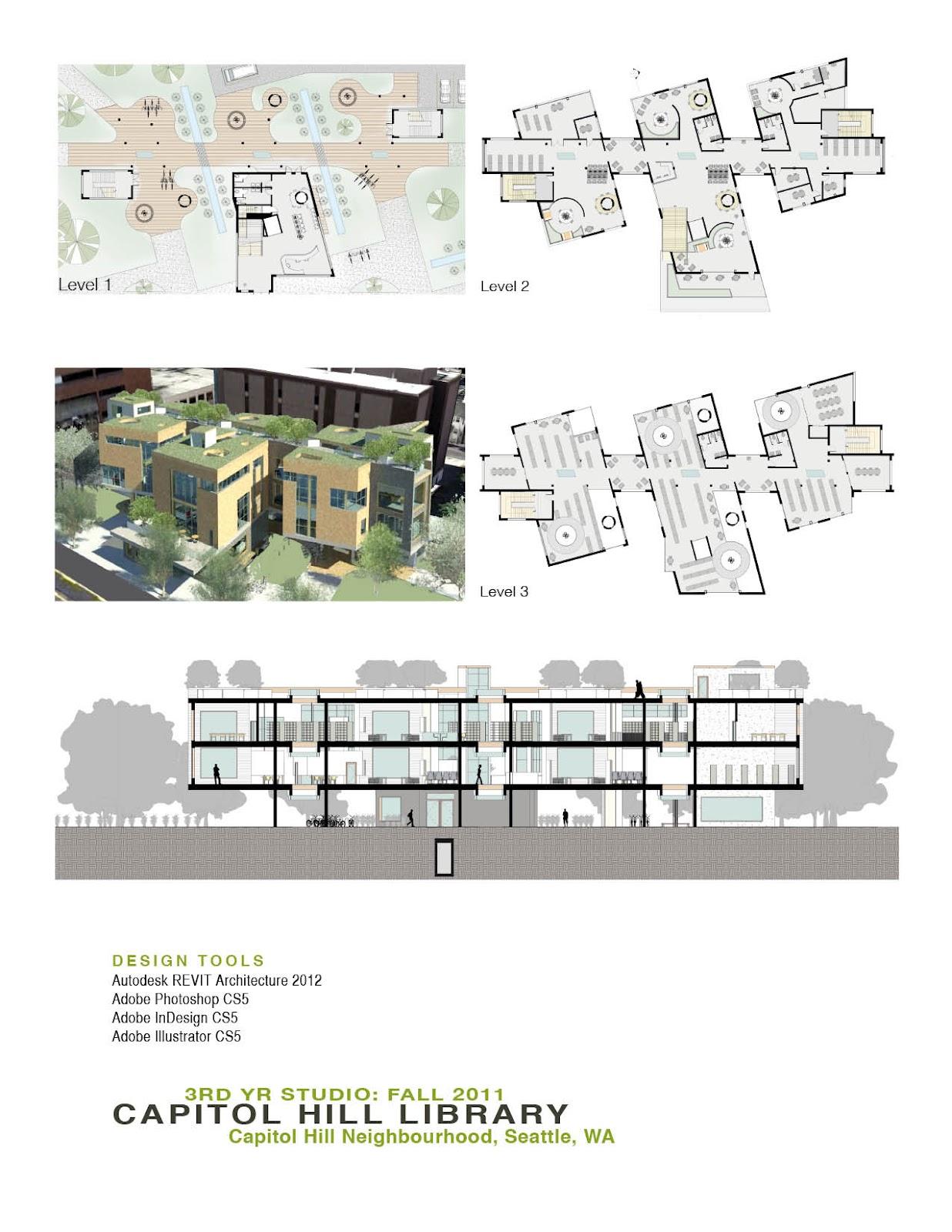Matthew Schmidt Architecture