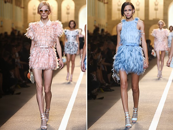 Milan Fashion Week_Fendi show-5