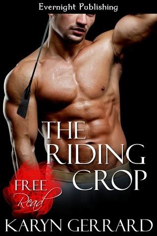 https://www.goodreads.com/book/show/13639683-the-riding-crop