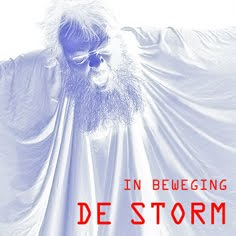 De Storm in beweging