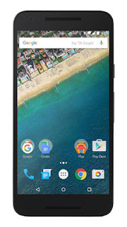 Buy Online LG Nexus 5X 32 GB for Rs. 21,844 only