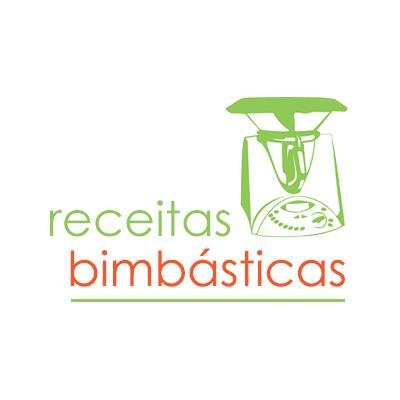Bimby - Receitas Bimbásticas