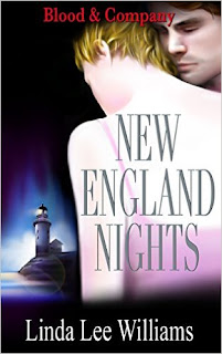 http://www.amazon.com/England-Nights-Blood-Company-Book-ebook/dp/B00QE5RQNY/ref=la_B00CB1K7SG_1_7?s=books&ie=UTF8&qid=1449024399&sr=1-7