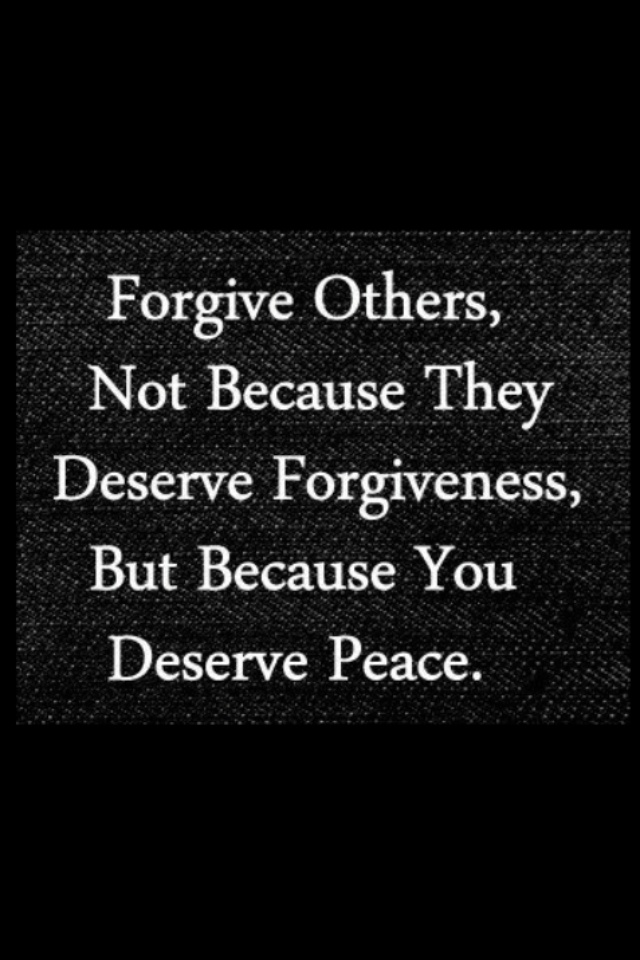 forgive-others.jpg