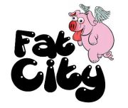Fat City (Promotion / DJ'S / Production)