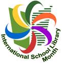Mês Internacional das Bibliotecas Escolares 2018