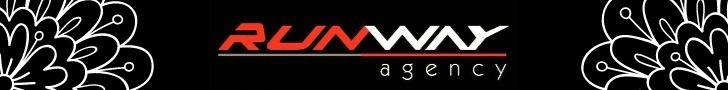 Runway Agency